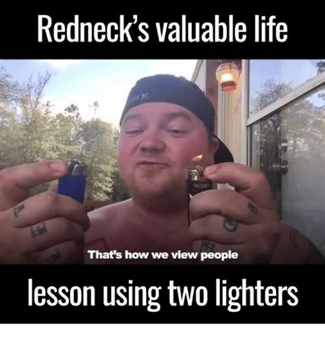 Funny Redneck Memes - 25 redneck pictures of the day 5 11 2017 home of funny