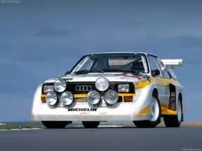 audi sport quattro s1 b rally car wallpapers cool
