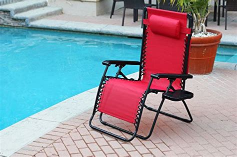 large chair with sunshade large oversized zero gravity chairs for the outdoors