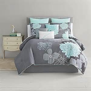 comforter sets marshalls 17 best ideas about grey comforter sets on