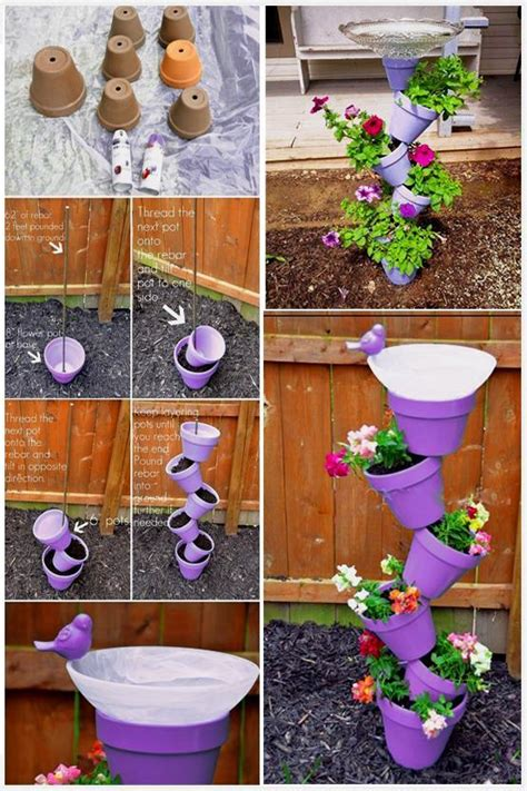 cool diy projects for home improvement 2016