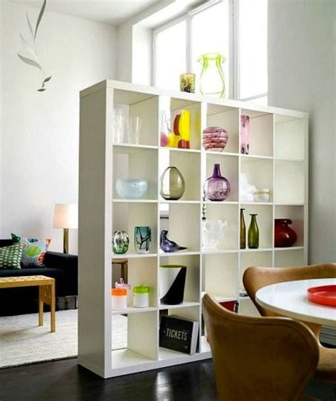 pin by vasiliy rodin on home pinterest room apartment