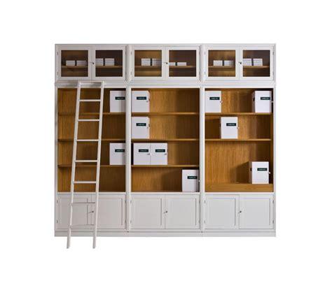 morelato librerie libreria modulo 900 armarios de morelato architonic