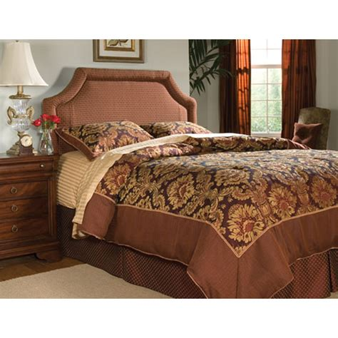 discount headboards queen fairfield 8514 qh headboard collection queen headboard