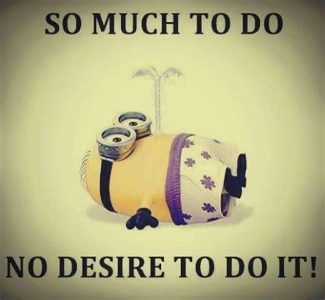 mood swings in men over 40 132 best memes for men pt 24 images on pinterest