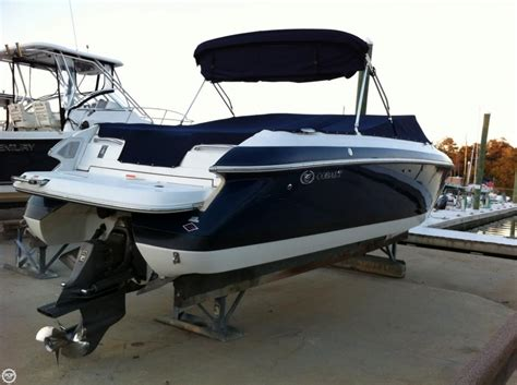 cobalt boats inc cobalt 263 boats for sale boats