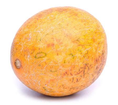 fruit 5 lettres pixwords l image avec jaune rond fruits manger
