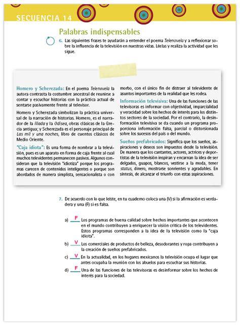 pdf libro de texto el idiota idiot para leer ahora descargar el idiota espa 241 ol gratis en pdf