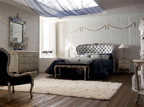 italian bedroom decorating ideas glamours italian classic interior kids bedroom interior