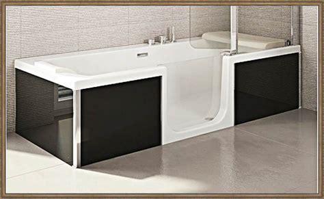 senioren badewanne badewanne f 252 r senioren energiemakeovernop