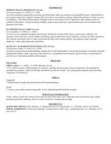 Cover Letter Retail Sales Assistant retail manager cover letter lab assistant sample resume audit retail manager cover letter 1 retail manager Example Of Cover Letter Retail Sales Assistant 5