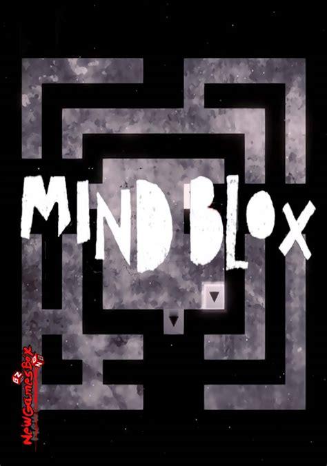 mind games full version free download mind blox free download full version pc game setup
