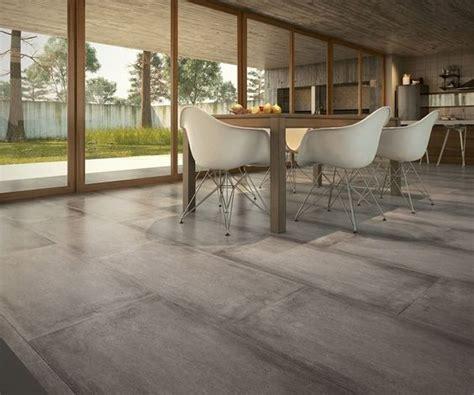 porcelanato simil cemento san pietro  ra calidad pisos pisos de terrazas  piso
