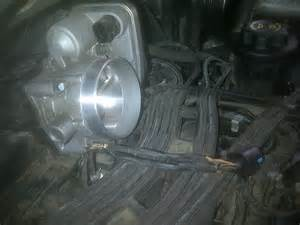 Electronic Throttle Dodge Caliber 2004 Dodge Ram 1500 Engine Stalls Dies While Driving 48