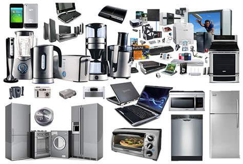 best home electronics 5 tips to save money on home electronic appliances shopping
