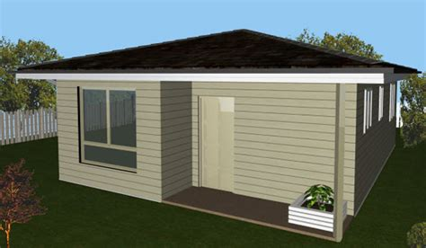 granny flat 2 bedroom designs 2 bedroom unit granny flat designs the ranger granny flat