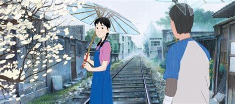 film anime korean animated films from korea back at the box office