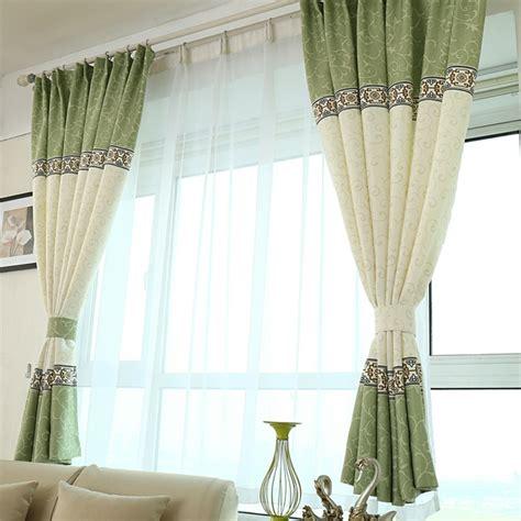 cortinas de ventana cortinas para ventanas peque 241 as 24 dise 241 os estupendos