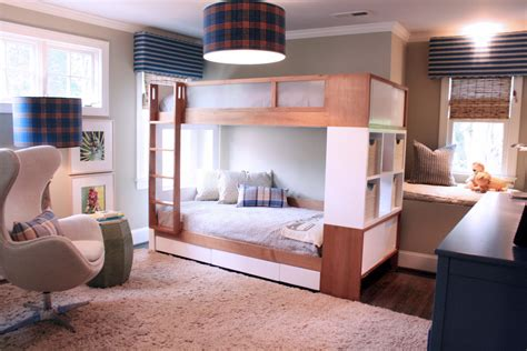 cool rooms cool rooms for boys co