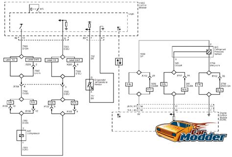 2014 holden vf commodore wiring diagram gallery diagram