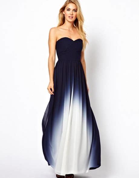formal hairstyles gold coast prom dresses gold coast australia eligent prom dresses