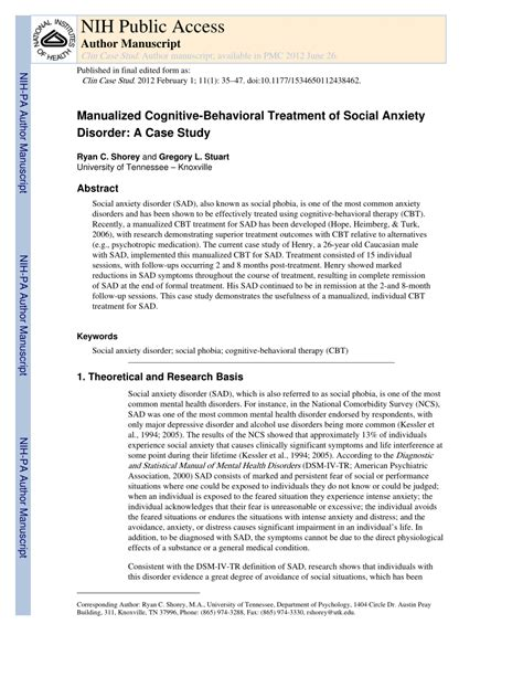 Anxiety Disorder Essay Social by Argumentative Essay Writing Academic Writing Help Anxiety
