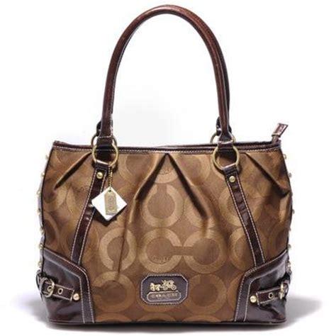 couch factory coach outlet coach outlet online cheap sale coach purses