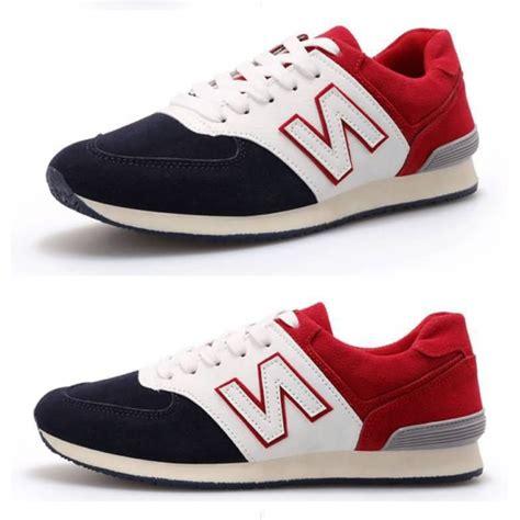 Sepatu New Era Balance jual sepatu lari new balance