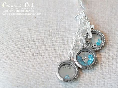 Origami Owl Track Order - 130 best origami owl living lockets images on