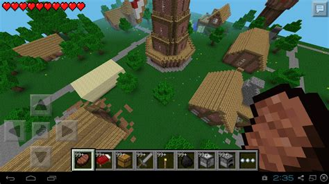 can you get the full version of minecraft for free how to get started with minecraft pocket edition full version