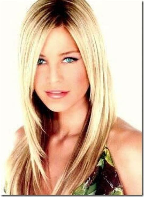 light layered top of hair for thin straight hair hairstyle gallery hairstyles for thin long hair women google search