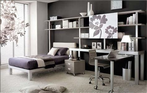 modern teenage bedroom cool modern teen girl bedrooms room design inspirations