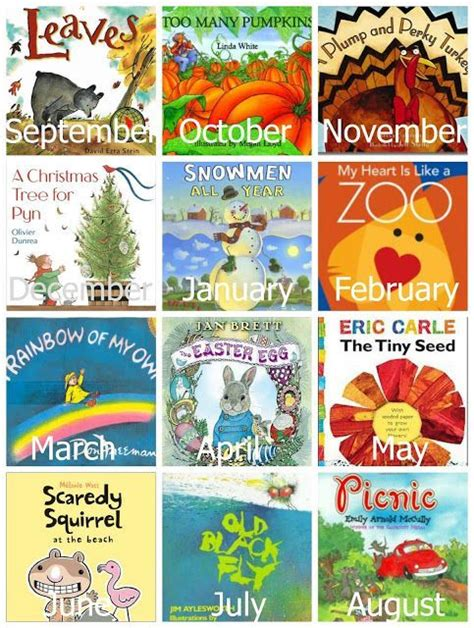 themes in the book matched 3608 best prek speech language images on pinterest