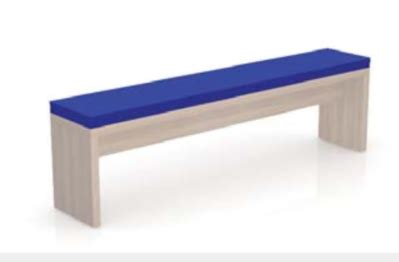 cafe bench seating cafe bench tables and bench seats