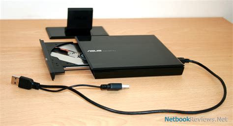 Asus External Dvd Connecting Dvd Drive To An Android Device Stack Overflow