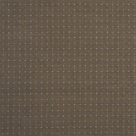 dot pattern material byhands 100 cotton dot pattern checkered fabric fabric