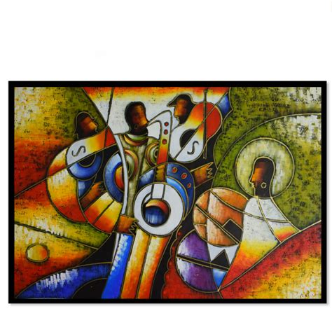 libro picasso big art modern painting canvas abstract hand painted world famous picasso painting wall art picture for
