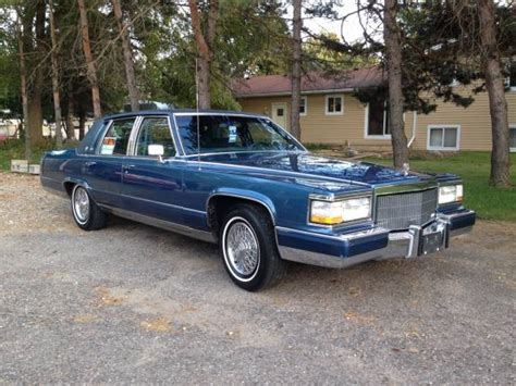 how to learn about cars 1992 cadillac brougham interior lighting service manual how to relearn the idle 1992 cadillac brougham legenz 1992 cadillac brougham