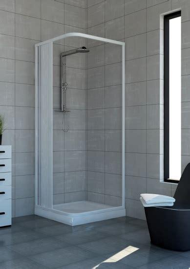 box doccia tre lati a scomparsa tenere al caldo in casa box doccia a tre lati a scomparsa