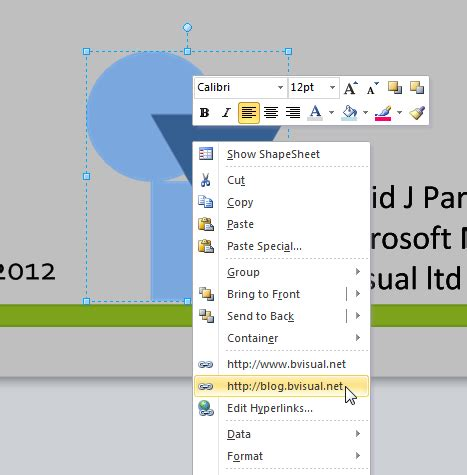 save visio as pdf does adobe acrobat make better pdf files from visio