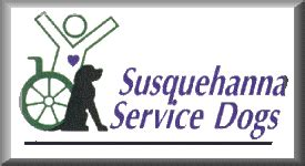 susquehanna service dogs hershey archives animal hospital of dauphin county