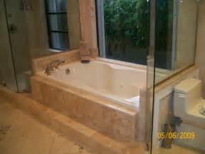 Master Bath Walk In Shower gallery harris master bathroom remodel agrusa amp sons