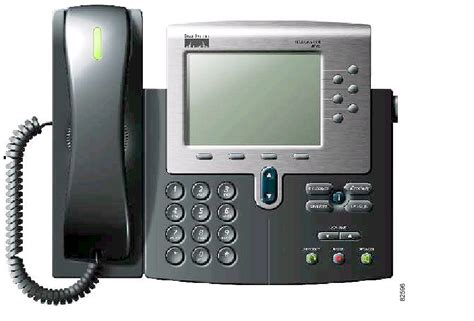 avaya ip office visio stencils 9 ip phone icon images voip phone icon cisco ip phone