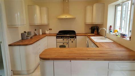 Wickes Kitchen Furniture Best 25 Wickes Furniture Ideas On Pinterest Wickes Kitchen Worktops Wickes Bathroom Tiles