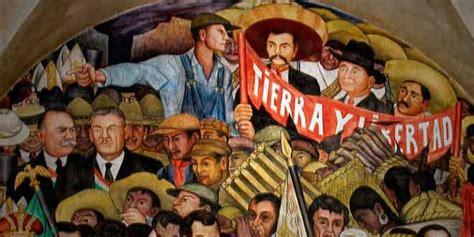 sobre la revolucion on revolution ciencias sociales libro de texto pdf gratis descargar 105 aniversario de la revoluci 243 n mexicana tijuanotas
