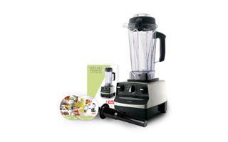 Sale Turbo Ehm8099 Blender Plastik Food Grade vitamix blenders vitamix turbo blend cia professional series 500