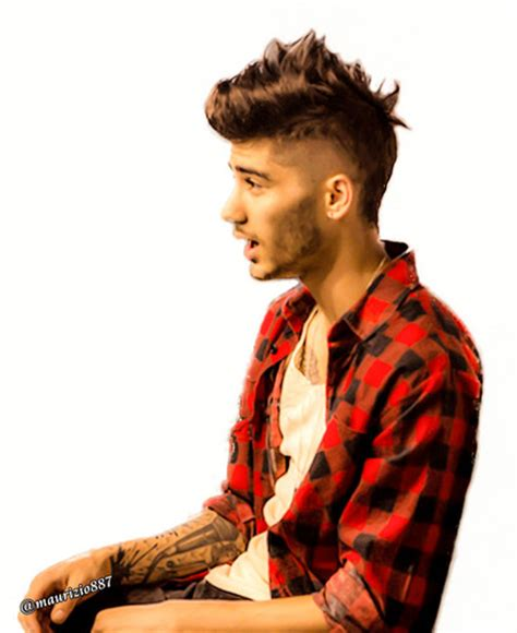 zayn malik layout 2015 one direction images zayn malik 2015 hd wallpaper and