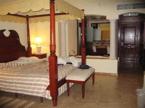 majestic colonial punta cana rooms our room picture of majestic colonial punta cana bavaro tripadvisor