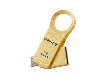 Pny Duo Link Ou6 3 0 16gb tphcm usb ch 237 nh h 227 ng gi 225 r蘯サ b蘯 o h 224 nh 3 n艫m 1 苟盻品 1
