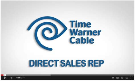 time warner cable has lowest customer satisfaction score of all u s